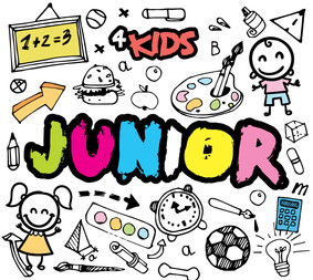 Various Artists - 4kids Junior