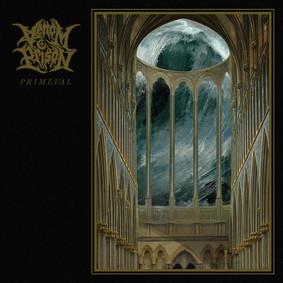Venom Prison - Primeval
