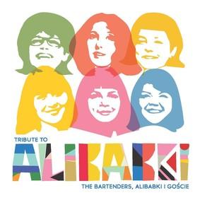 Alibabki, The Bartenders - Tribute To Alibabki