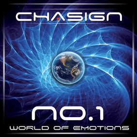 Chasing - No.1 World Of Emotions