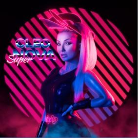 Cleo - superNOVA
