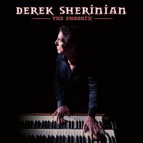 Derek Sherinian - The Phoenix