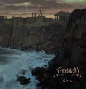 Foretoken - Ruin