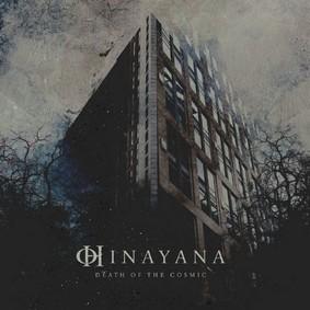 Hinayana - Death Of The Cosmic [EP]