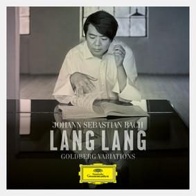 Lang Lang - Goldberg Variations
