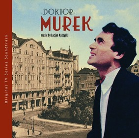 Lucjan Kaszycki - Doktor Murek