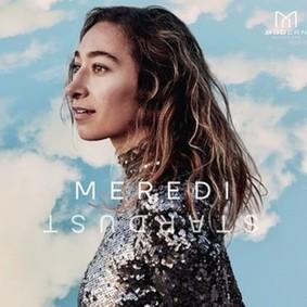 Meredi - Stardust