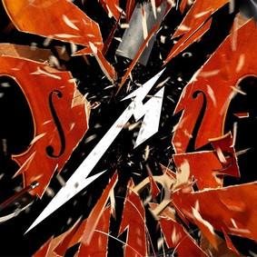 Metallica - S&M2 [Live]