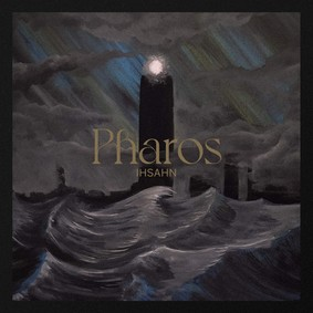 Ihsahn - Pharos [EP]