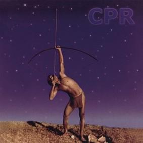 CPR - CPR [Reedycja]
