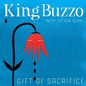 King Buzzo, Trevor Dunn - Gift Of Sacrifice