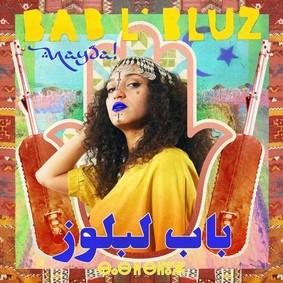 Bab L' Bluz - Nayda