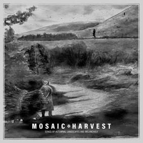 Mosaic - Harvest