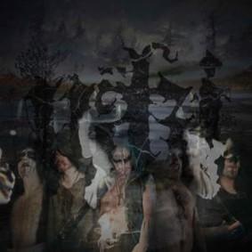 Väki - Kuolleen Maan Omaksi