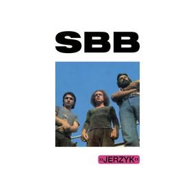 SBB - Jerzyk [Reedycja]