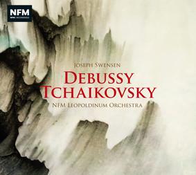 NFM Leopoldinum Chamber Orchestra - Debussy Czajkowski