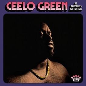 Cee Lo Green - Is Thomas Callaway