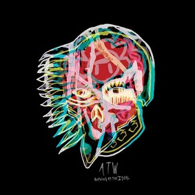 All Them Witches - Nothing As The Deal