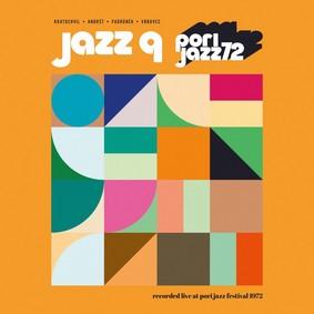 Jazz Q - Pori Jazz 72