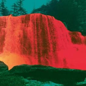 My Morning Jacket - Waterfall II
