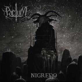 Pactum - Nigredo