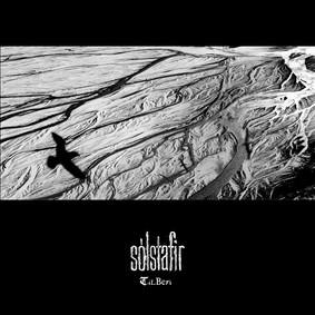 Sólstafir - Tilberi [EP]