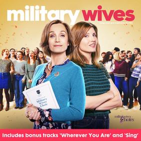 Various Artists - Military Wives / Pojedynek na głosy