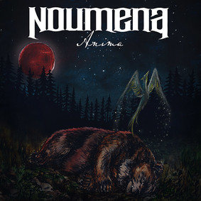 Noumena - Anima