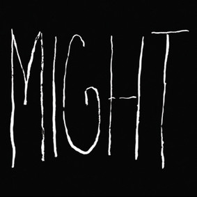 Might - Might
