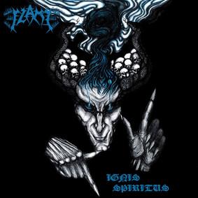 Flame - Ignis Spiritus [EP]