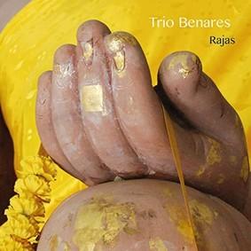 Benares Trio - Rajas