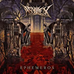 Asyllex - Ephemeros