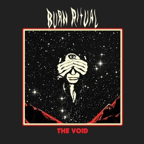 Burn Ritual - The Void