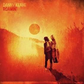 Danny Keane - Roamin'