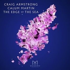 Craig Armstrong - The Edge Of The Sea