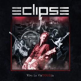 Eclipse - Viva La VicTOURia [Live]