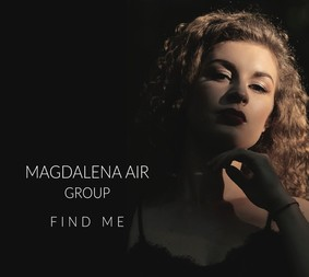 Magdalena Air Group - Find Me
