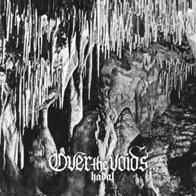 Over The Voids - Hadal