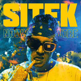 Sitek - Nowy Vibe