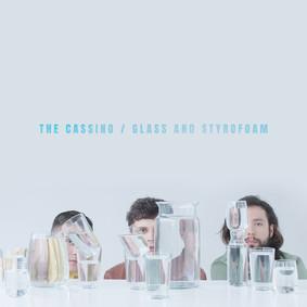 The Cassino - Glass and Styrofoam
