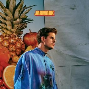 Taco Hemingway - Jarmark