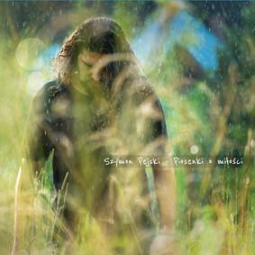 Szymon Pejski - Piosenki o miłości