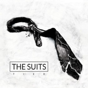 The Suits - Tied