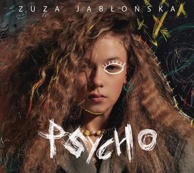 Zuza Jabłońska - Psycho