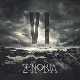 Zenobia - VI