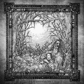 Eskapism - Reminiscence [EP]