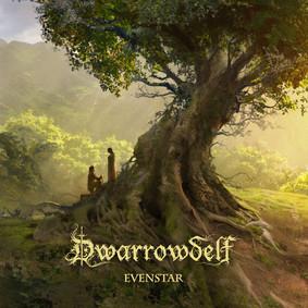 Dwarrowdelf - Evenstar