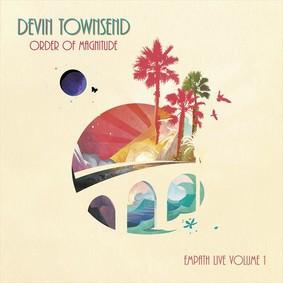 Devin Townsend - Order Of Magnitude - Empath Live Volume 1 [DVD]