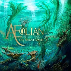 Æolian - The Negationist