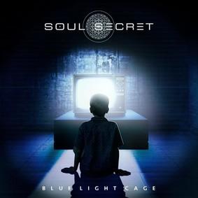 Soul Secret - Blue Light Cage